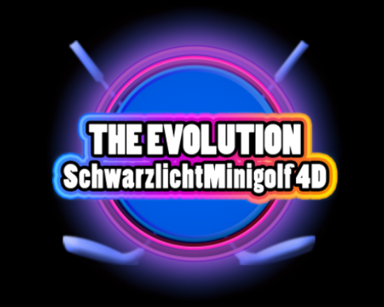http://funhouse-rhein-main.de/wp-content/uploads/2018/02/logo-the-550-1-550x440.png